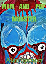 Mom and Pop Monster: VHS Hungry
