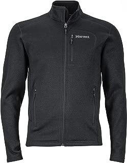 Marmot Mens Drop Line Jacket