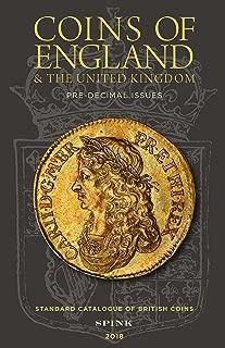 british coin catalogue online