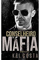 Conselheiro da Máfia (Soprattuto Livro 2) eBook Kindle