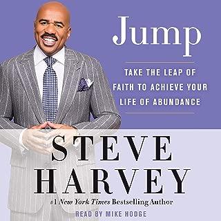 Best harvey black author Reviews