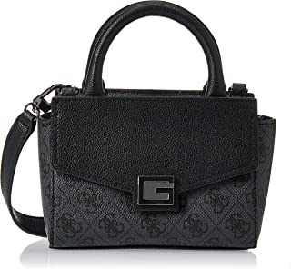 Guess Valy Mini Satchel Bag