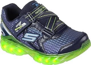 Skechers 儿童款 RECHARGER 运动鞋