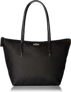 L.12.12 Small Tote Bag
