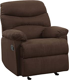 Best dawson denim recliner Reviews