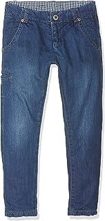 Steiff Hose Jeans Niños