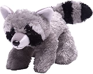 Best small raccoon stuffed animal Reviews