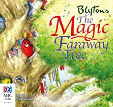 The Magic Faraway Tree: 2
