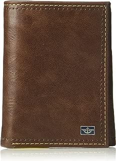 Best fold over zipper purse Reviews