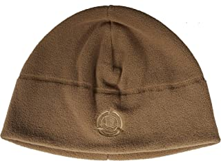 a76454aa Orca Tactical Fleece Watch Cap Military Beanie Hat Unisex, One Size Fits  Most