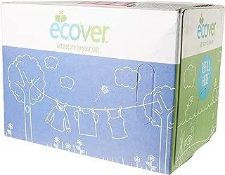 Ecover - Fabric Conditioner Refill - 15L