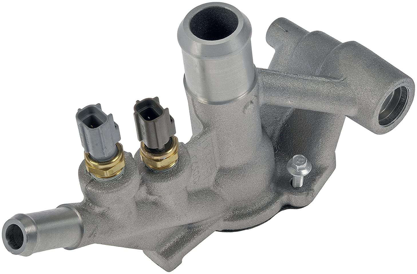 Dorman OE Solutions Dorman 902-781 Housing with Thermostat and Sensors