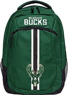 buck backpack