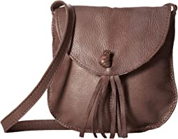 Day & Mood - Sina Crossbody