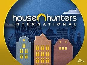 House Hunters International, Season 102