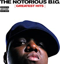 Best biggie smalls hits Reviews