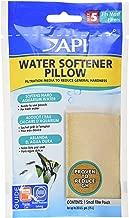 pillow water tank