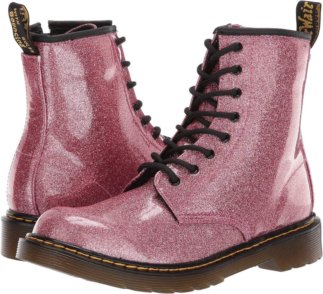 3a5adca723 Dr. Martens Boots, Shoes, and More | Zappos.com