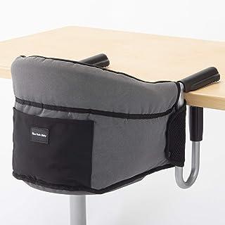 カトージ テーブルチェア 洗えるシート NewYorkBaby 5か月~ 58900