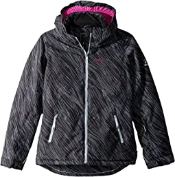 Kamik Kids - Avalon Luna Jacket (Big Kids)