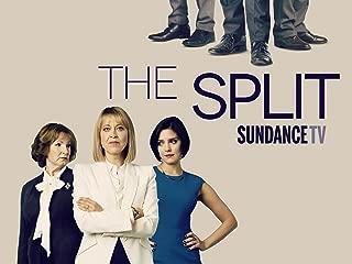 The Split Season 1