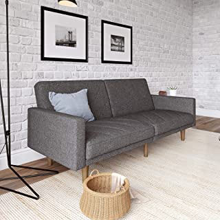 Amazon.com: Cymax - Sofas & Couches / Living Room Furniture ...
