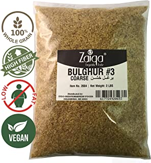Best duru bulgur wheat Reviews