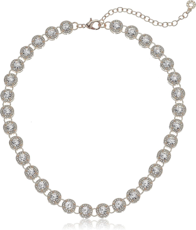 Anne Klein Women's Jewellry