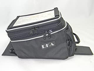 rka motorcycle luggage