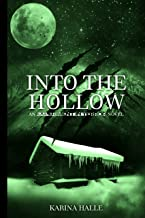 Into the Hollow (Experiment in Terror #6)