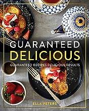 Guaranteed Delicious: Guaranteed Recipes Delicious Results