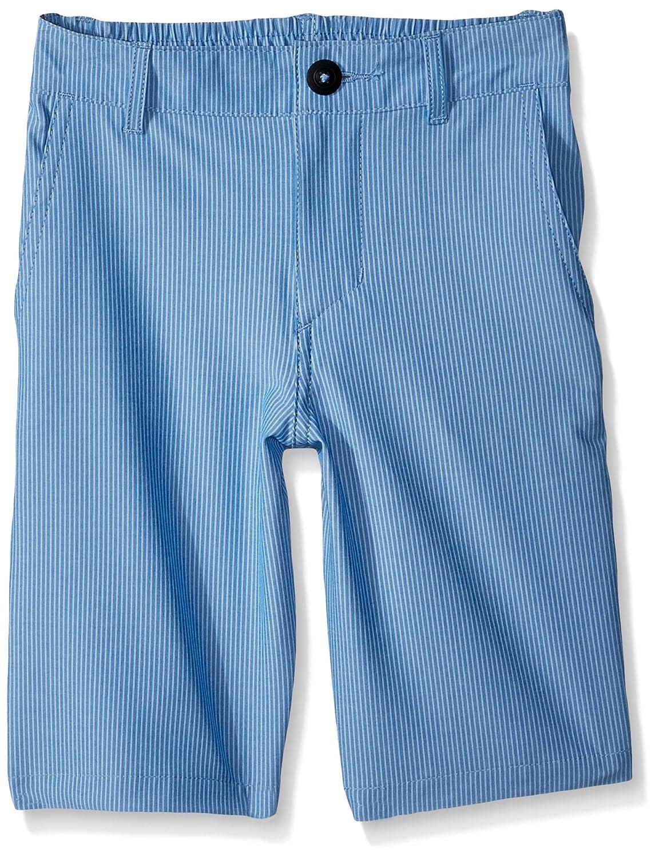 Quiksilver SHORTS ボーイズ US サイズ: 4L カラー: ブルー