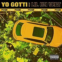 Best yo gotti songs mp3 Reviews