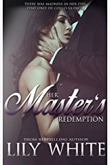 Her Master's Redemption Kindle Edition