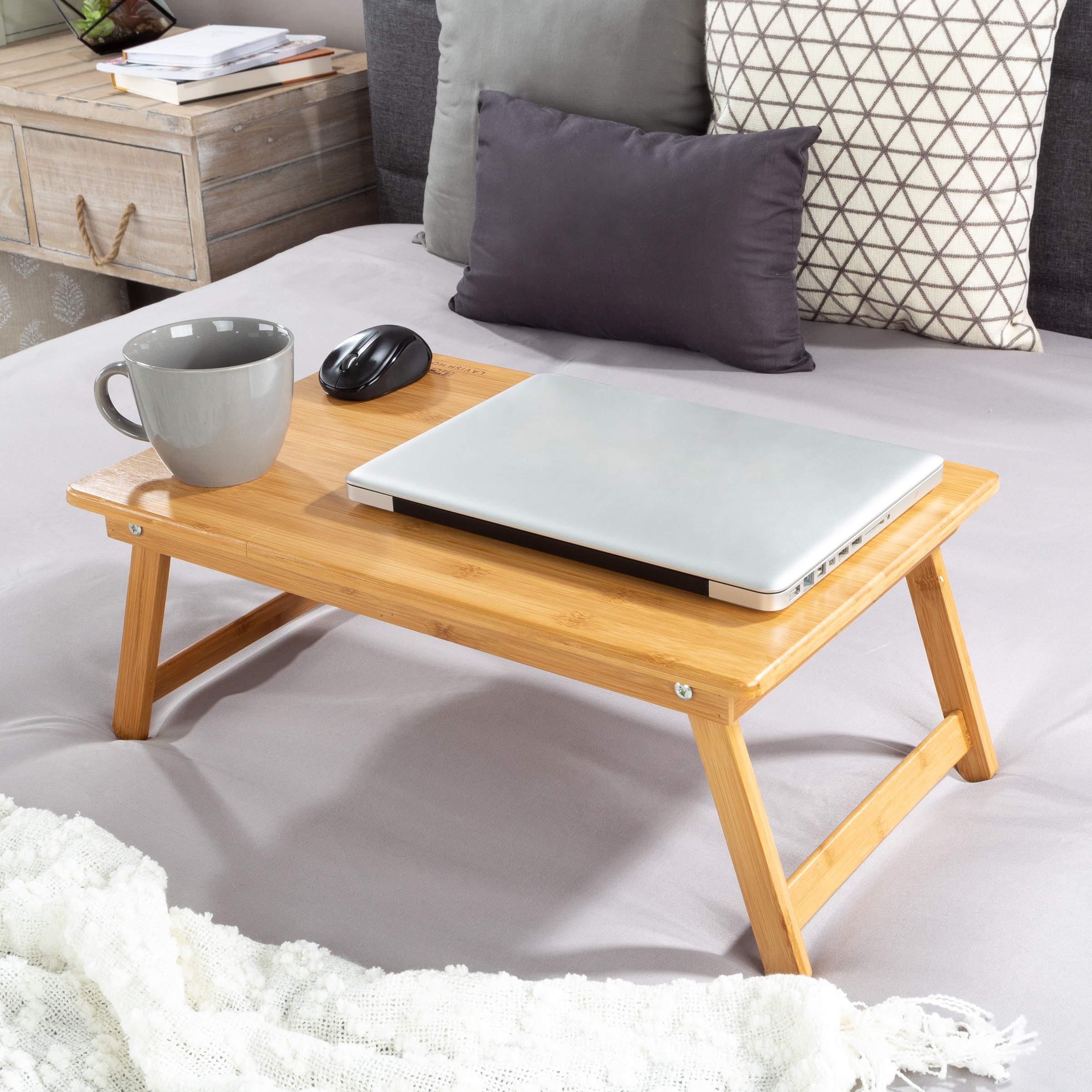 Mesa para Notebook - Home - 7PYT57Y7
