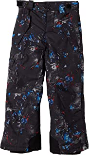 Columbia Boys Gloves Off Pant