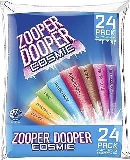 Zooper Dooper Cosmic 70ml x 24