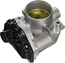 Standard Motor Products S20025 Electronic Throttle Body