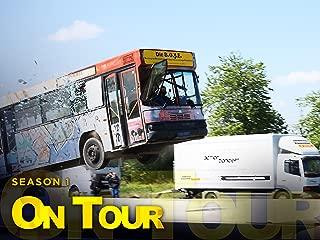 On Tour - Season 1