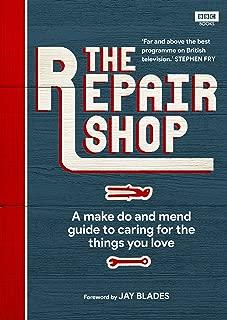 Best shop bbc us Reviews