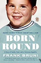 Best frank bruni biography Reviews