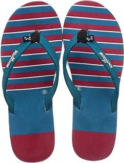 FOOTLOOSE Women's Flip-Flops