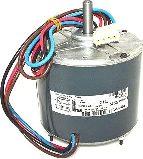 K55HXHEB-8584 - Emerson ICP Heil Tempstar Sears 1/4 HP 230v Condenser Fan Motor
