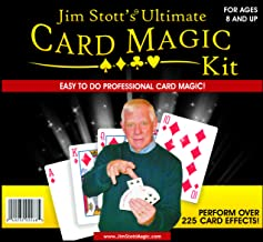 Best magic cards instructions Reviews