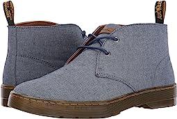 Mayport 2-Eye Desert Boot
