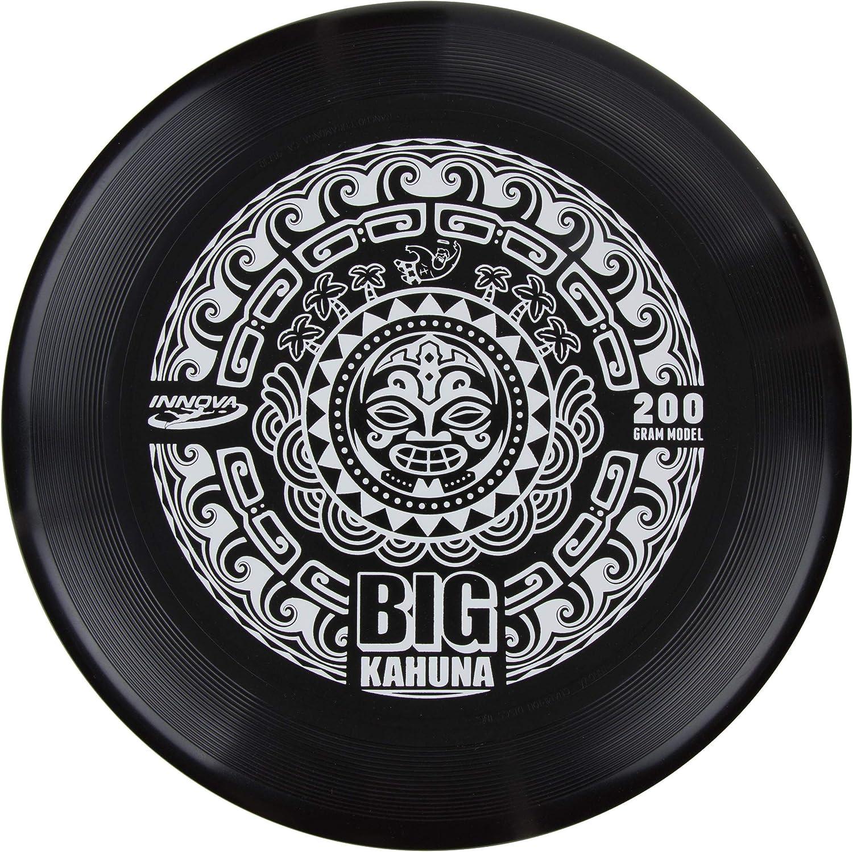 Innova Big Kahuna wholesale Heavyweight Ultimate Tiki and Throw Disc supreme Catch