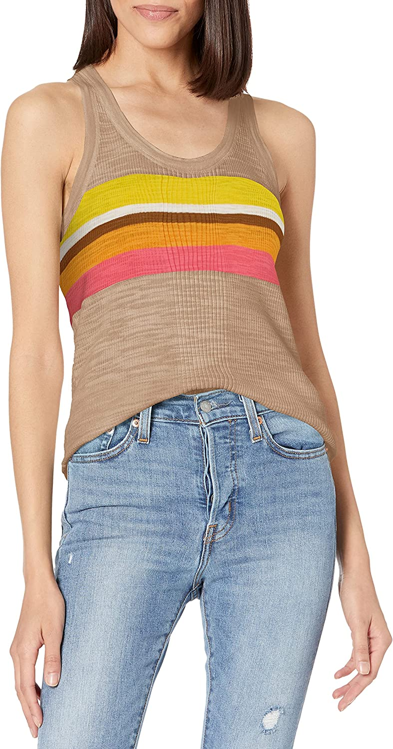 Trina Turk Women's Sleeveless Sweater Tank We OFFer at Ranking TOP19 cheap prices