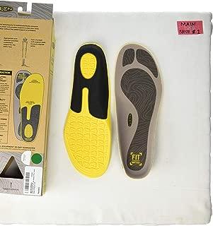 KEEN Women's K-20 OUTDOOR PLUS Shoe Accessory