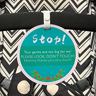 Best safety 1st baby on board sign magnet Reviews