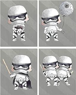 Best original star wars pictures Reviews